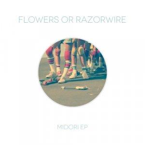 album Midori - FOR