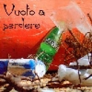 album Vuoto a perdere (ep) - Germi