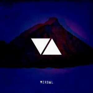 album Verbal - Verbal