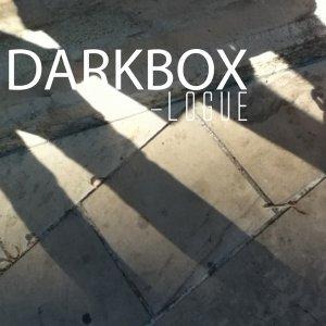 album -Logue - Darkbox
