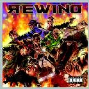 album REWIND - KILLA KORP