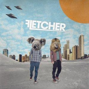 album Fletcher EP - Fletcher