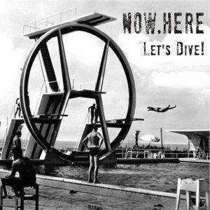 album LET'S DIVE 7