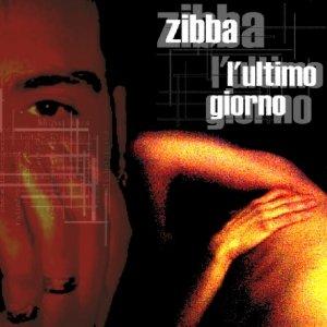 album L'ULTIMO GIORNO - Zibba e Almalibre