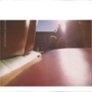 album MrsFletcher/Fine Before You Came (split cd) - Split