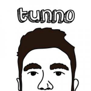 album Tunno - 2012 - Tunno