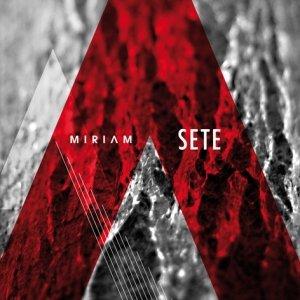 album Sete - Miriam [Piemonte]