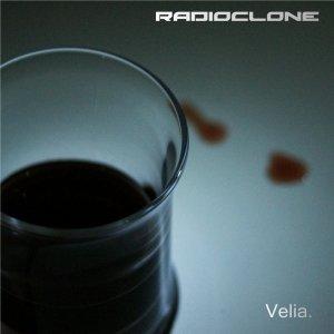 album Velia - RadioClone