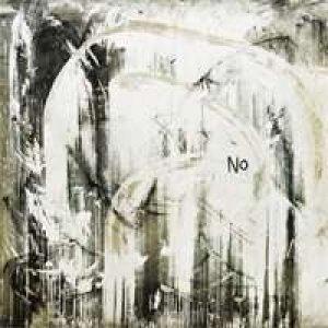 album NO - Nichelodeon