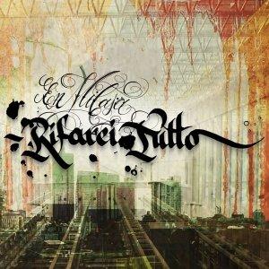 album Rifarei Tutto - Enmicasa