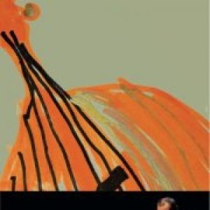 album Suonerò fino a farti fiorire - Fausto Mesolella