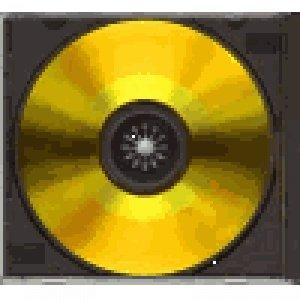 album s/t - Violet Revol