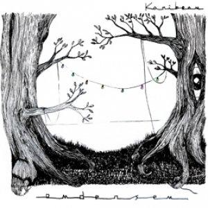 album Andersen - Karibean