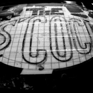 album The S'cock - The S'cock