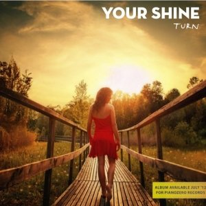 album Turn - Your Shine