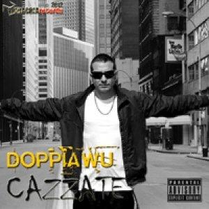 album Cazzate - Doppiawu