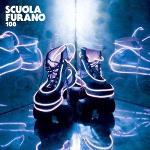 album 108 - Scuola Furano