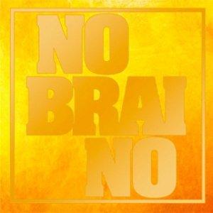 album Disco d'oro - Nobraino
