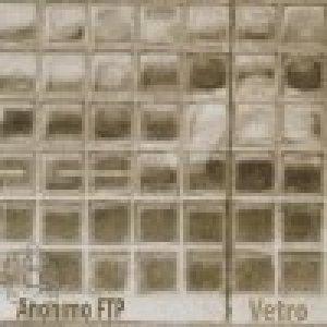 album Vetro - Anonimo Ftp