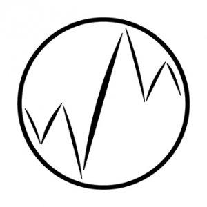 album Un Nuovo Inizio - Once Were Mountains
