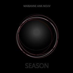 album Seasons - Marianne Ank-Nouv