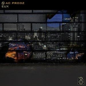 album EUX - AC Prodz