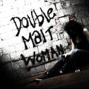 album woman - Double Malt