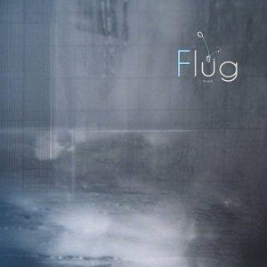 album Flug EP - Flug