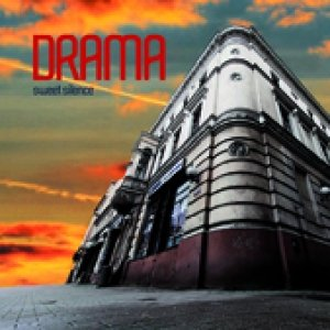 album Sweet Silence - DRAMA