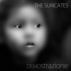 album DEMOstrazione - The Suricates