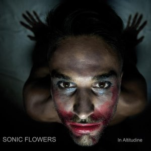 album In altitudine - Sonic Flowers