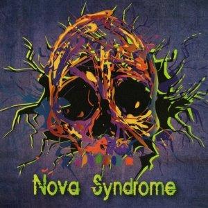 album Nova Syndrome - Nova Syndrome