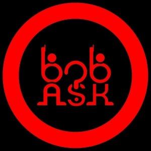 album BobAsk - BobAsk