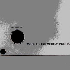 album Crudo - Caligo