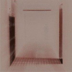 album Circostanze - Nient'altro Che Macerie