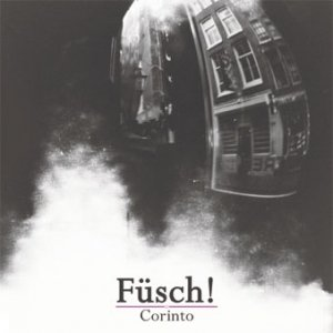 album Corinto - Fusch