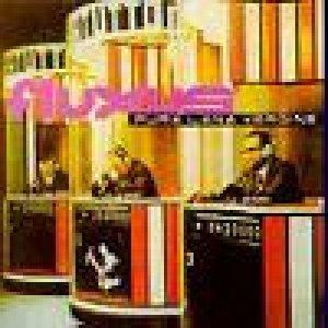 album Pura Lana Vergine - Fluxus
