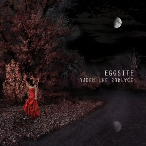 album Under the surface - Eggsite