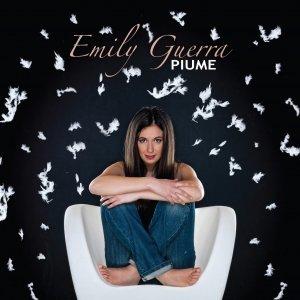 album Piume - Emily Guerra