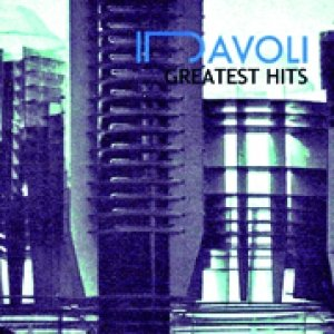 album Greatest Hits - IDavoli