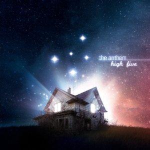album High Five - The Anthem