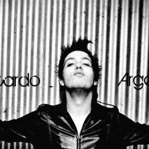album Bei Tempi - Riccardo Argentieri
