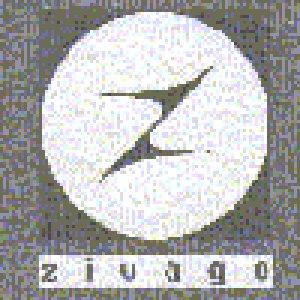 album demo rel 2.0 - Zivago