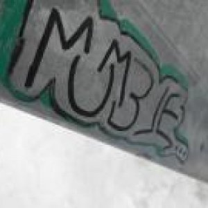 album MUMBLE EP - MUMBLE
