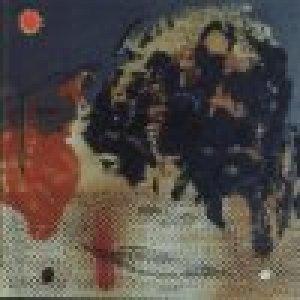 album Baal-zebub - Eroma