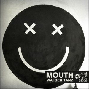 album Walser Tanz - MOUTH