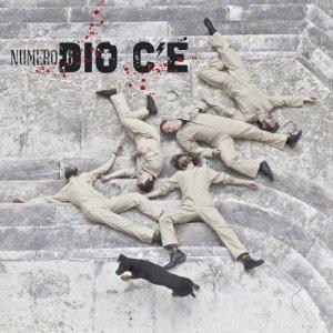 album Dio C'è - Numero6
