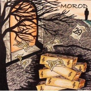 album 20 - MOROD