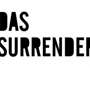 album Surrender - DAS