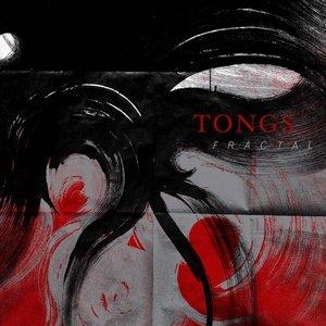 album Fractal - Tongs